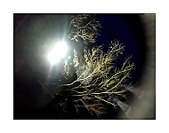 ---záblesk...aura...