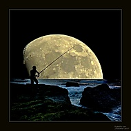 Rybářův sen