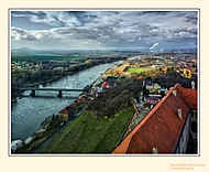 Země Česká, domov můj