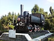 Rok 1889