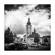 BxW city,-by Instagram...