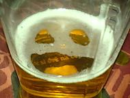 Veselé pivko