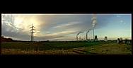 Toulky industriální krajinou (2)