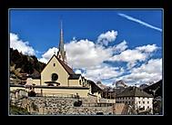 Jižní Tyroly