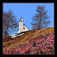 V Tyrolsku