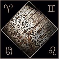 Numerologie (1)