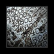 Numerologie (2)