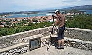 Chorvatský Murter