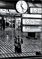 Loučení nebo vítání? (Fiho) – Asus Zenfone Max