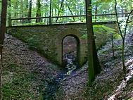 Lesní most