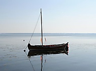 dovolena polsko-lodicka