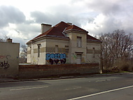 Dům orlických vrahů