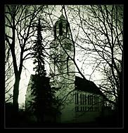 Kostel sv. Floriána v Kozmicích