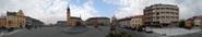 Náměstí T. G. Masaryka 360°