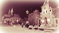 Kroměříž - mlýnská brána (baros.ladislav) – Samsung Galaxy S7 Edge