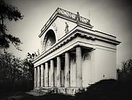 Appolonův chrám