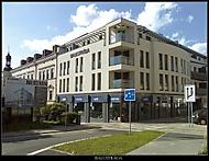 BALUSTRÁDA - Chrudim