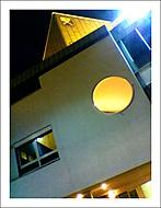 http://galerie.mobilmania.cz/data/588/thumbs/Berlin5.jpg
