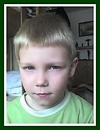 Můj brácha