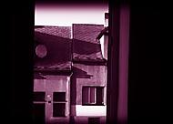 Okno do ulice