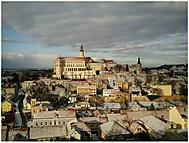 http://galerie.mobilmania.cz/data/588/thumbs/DSC000574.JPG