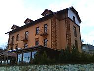 Lázně Čelkovice, Tábor
