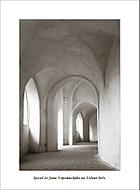 Poutní kostel sv.Jana Nepomuckého...II