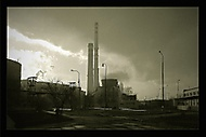 industrial...