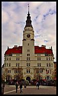 Slezská metropole