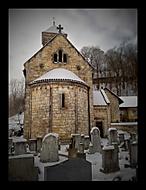 Kostel Nanebevzetí Panny Marie (Mohelnice nad Jizerou)