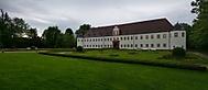 Schloss Schönborn in Heusenstamm
