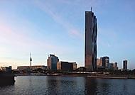 Donauinsel