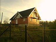 Dům ;-)
