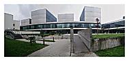 Univerzita Pardubice