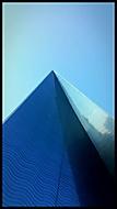 Pyramidoid