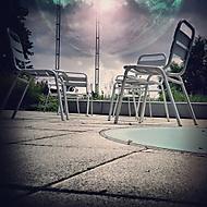 Letná - pavilón Expo 58 (komplet úprava v mobilu)
