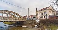 Jelínkova vila