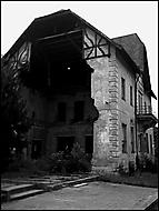 Interhotel Hejnice