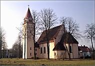 Kunčičky_kostel