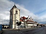 Levoča (radnica)