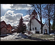 Kostol sv. Filipa a Jakuba
