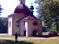 Štěnovický Borek  (Plz-jih)