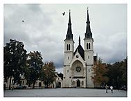 http://galerie.mobilmania.cz/data/588/thumbs/Neposkrvn_n_po_et_.jpg