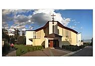 Katolícky kostol v Novom Smokovci