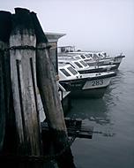 Benatky přístav