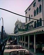 Benátky rest.
