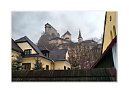 Oravský hrad (1)