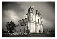 Stolovichi, Bělorusko