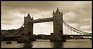 Tower bridge II.