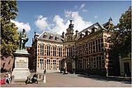 Dom v Utrechtu